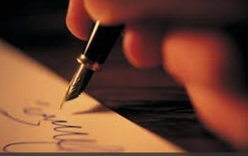 Les lettres de l'oubli 2014-110