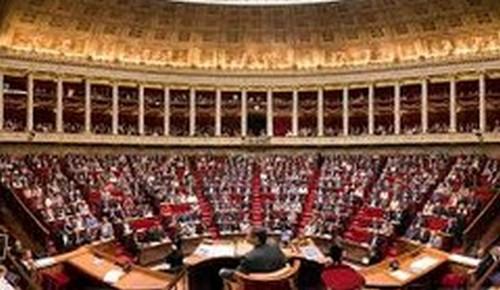 Les voies de la réforme 2015-010
