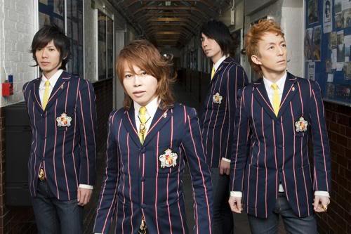 abingdon boys school - Discografía L_bfa110