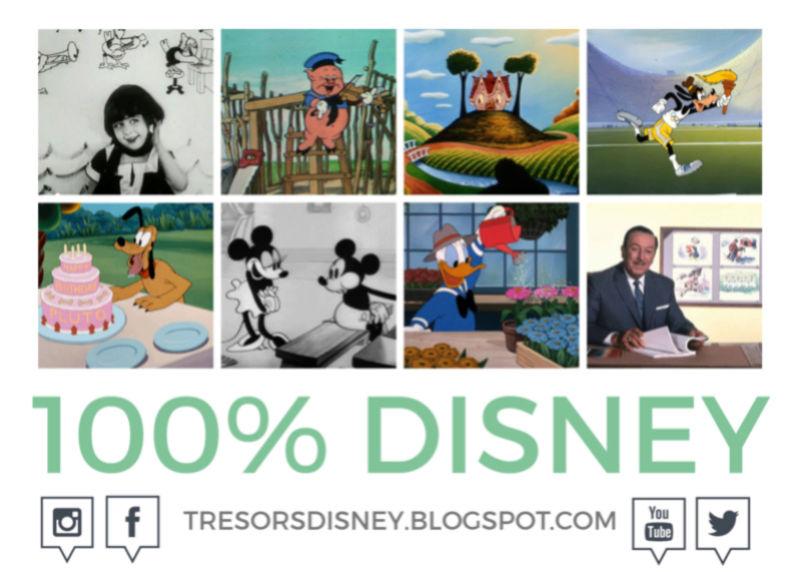 [Blog] Trésors Disney - Page 17 Carda10
