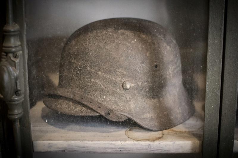 Collection casques allemands WW2 ( MAJ 23/01 ) Dsc_1014