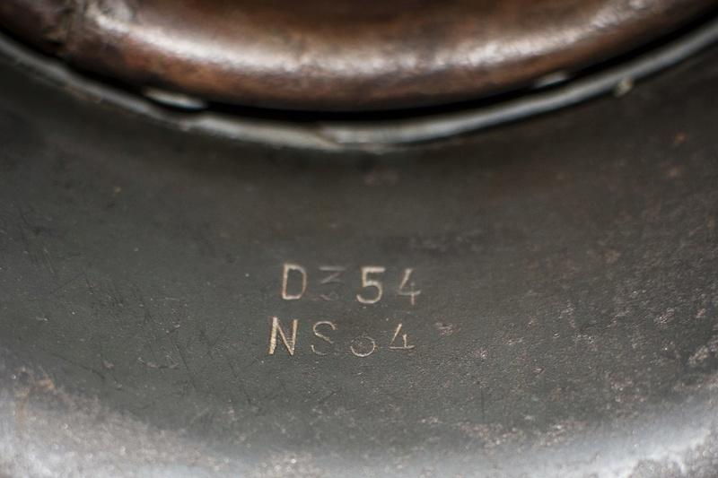 Collection casques allemands WW2 ( MAJ 23/01 ) Dsc_1017