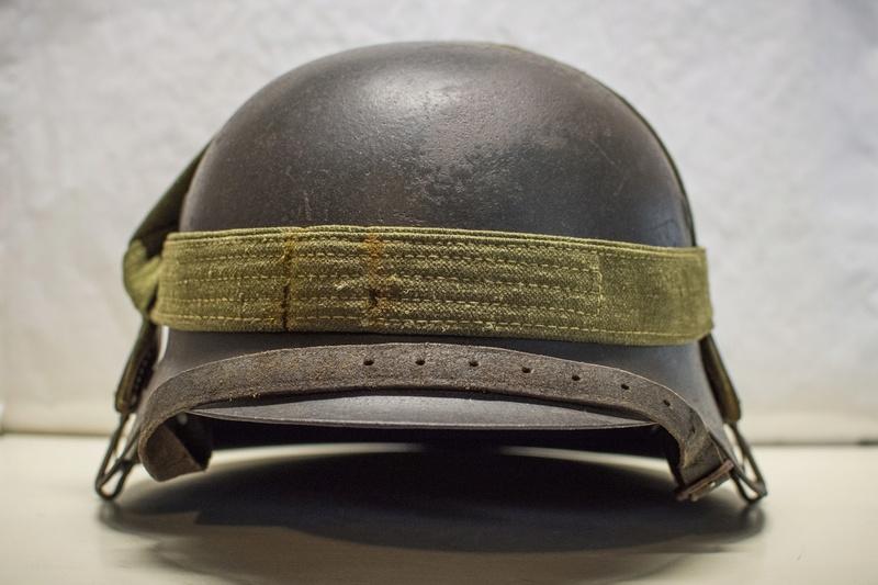Collection casques allemands WW2 ( MAJ 23/01 ) Dsc_1018