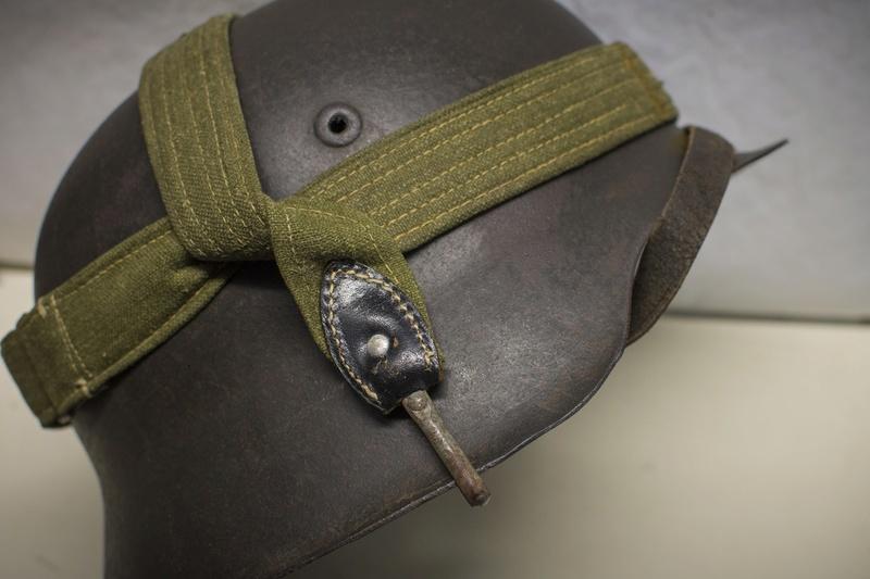 Collection casques allemands WW2 ( MAJ 23/01 ) Dsc_1020