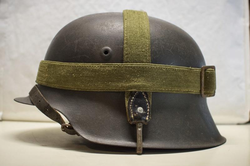 Collection casques allemands WW2 ( MAJ 23/01 ) Dsc_1021