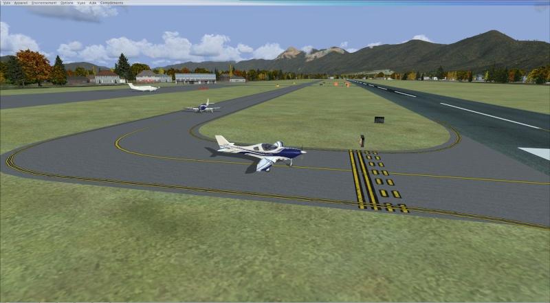vol en Colombie britannique 2013-110