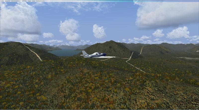 vol en Colombie britannique 2013-113