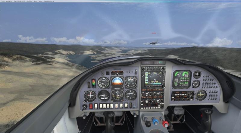 vol en Colombie britannique 2013-116