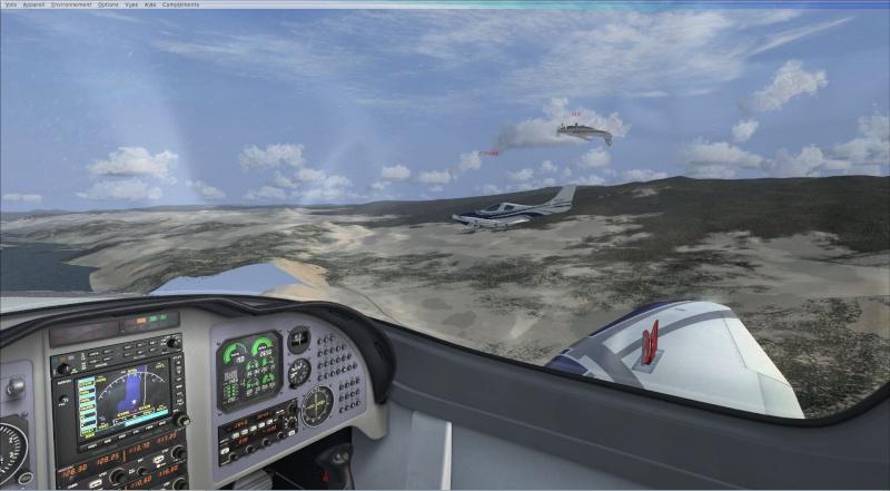 vol en Colombie britannique 2013-117