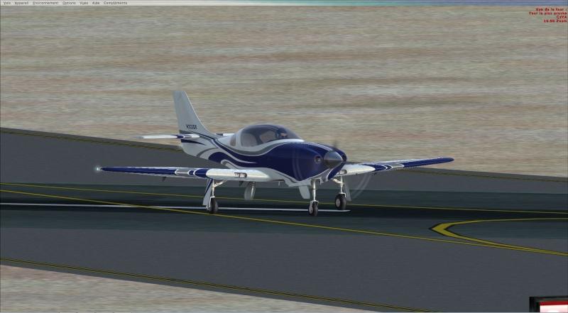 vol en Colombie britannique 2013-119