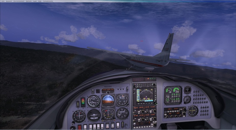 vol en Colombie britannique 2013-120