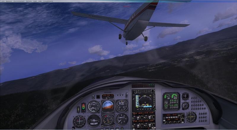 vol en Colombie britannique 2013-121