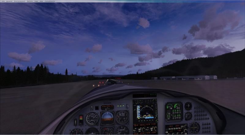 vol en Colombie britannique 2013-122