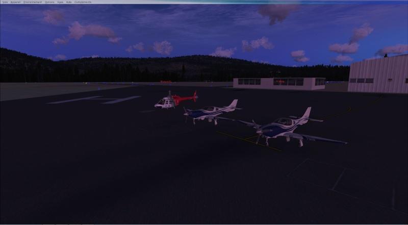vol en Colombie britannique 2013-123