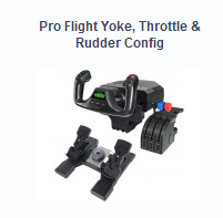 [avis] saitek pro flight yoke system Captur15