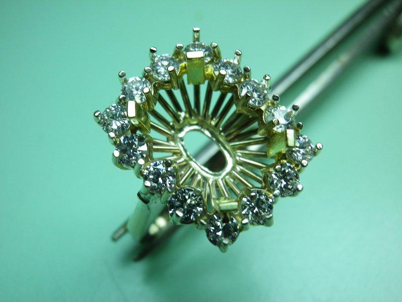 Création à la main anneau panier Imgp1415