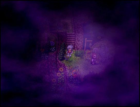 A Lost Dreamer  - ! Démo alpha disponible ! - Page 34 111