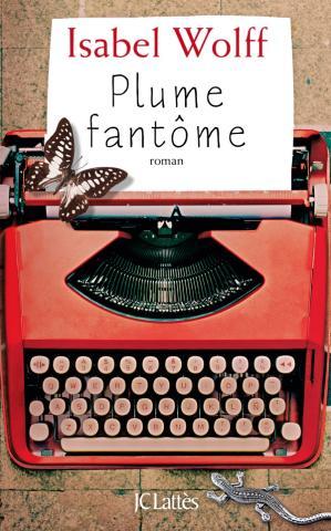 [Wolff, Isabel] Plume Fantôme 97827010