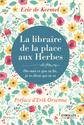 [Kermel, Eric  (de)] La libraire de la place aux herbes 97822110