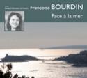 [Bourdin, Françoise] Face à la mer Face-a10