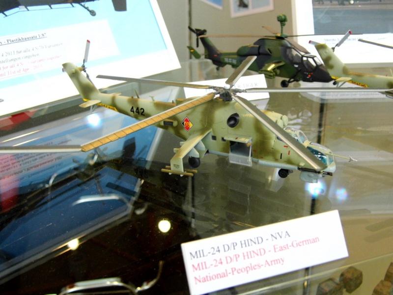 Mi-24 im Anflug Dsci7911