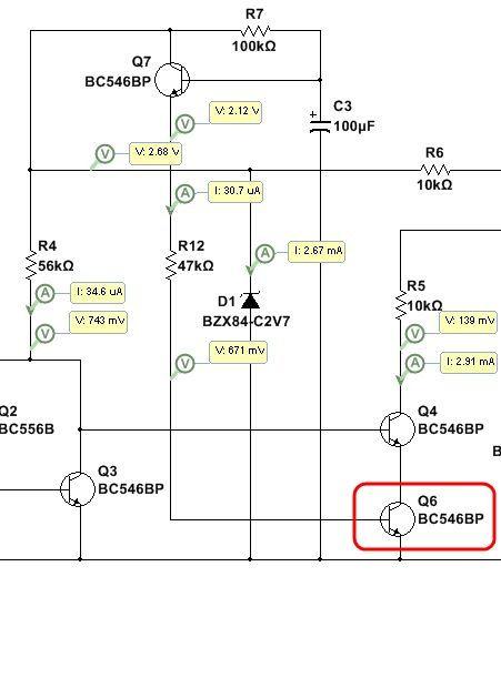 SSR Loudspeaker Protect - Page 3 Bjt10