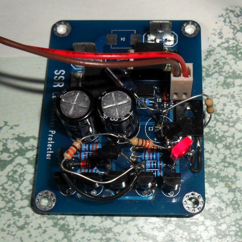 SSR Loudspeaker Protect - Page 3 Sam_3210