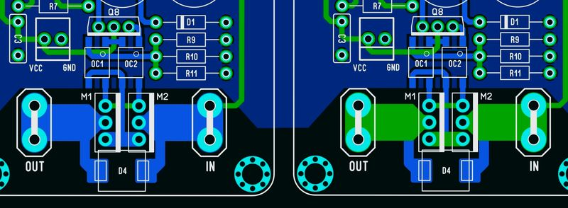 SSR Loudspeaker Protect - Page 2 Screen11