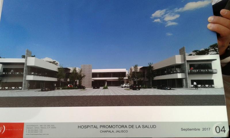 Hospital 20170911