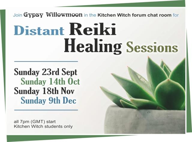 CHATROOM online Reiki sessions - Oct, Nov, Dec 2018 2018_d11