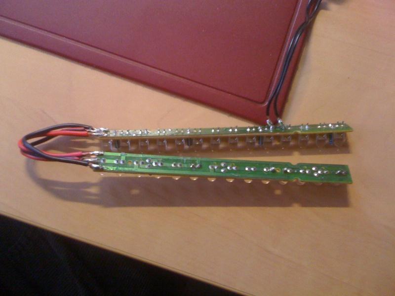 Tri-Bar LED à 10 Euros!!! Tri_ba19
