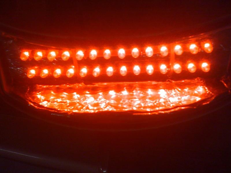 Tri-Bar LED à 10 Euros!!! Tri_ba25