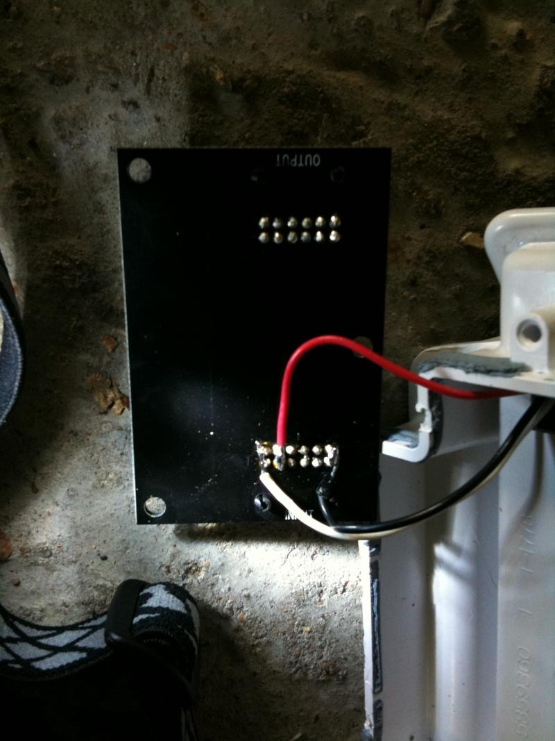 Tri-Bar LED à 10 Euros!!! - Page 3 Tri_ba28
