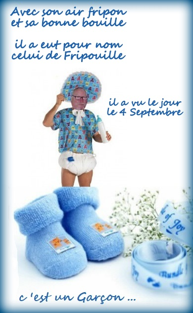 Aniv Fripouille Mont10