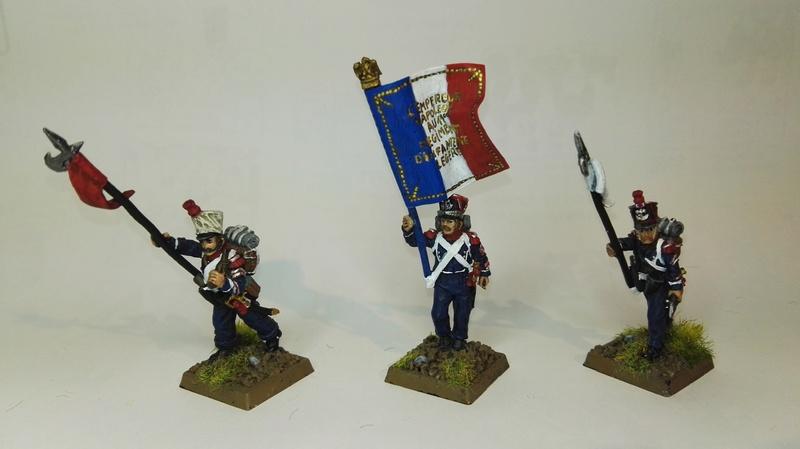Infanterie légère 1812-1815 Img_2010