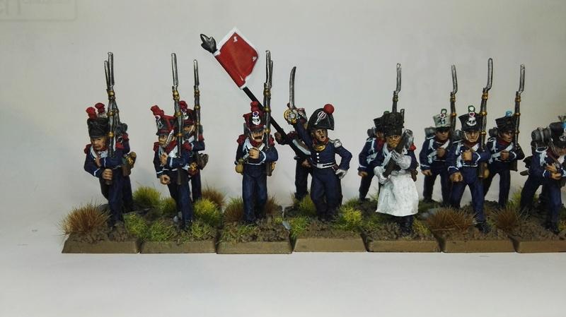 Infanterie légère 1812-1815 Img_2011