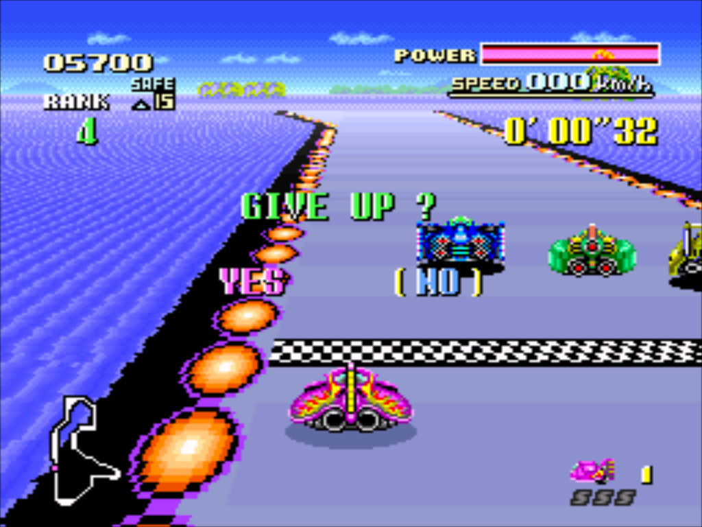 Super Nintendo Classic Edition - Page 6 F-zero10