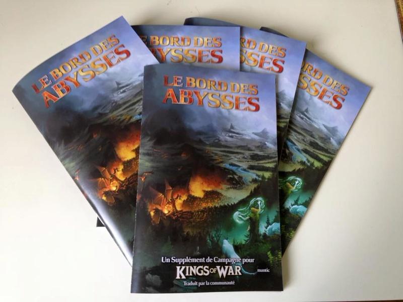 Campagne officielle kings of War cet été, avec supplément pour juillet - Page 7 20953810