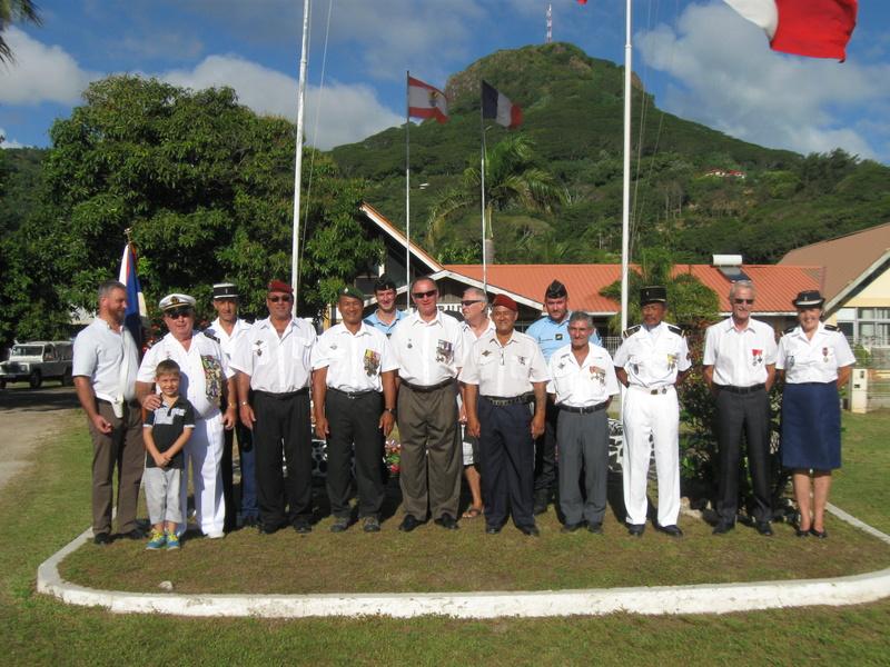 [Associations] Anciens Marins de Réserve de la Polynésie française - Page 11 17_7_110
