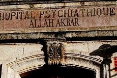 Pourquoi les terroristes crient Allah akbar ? Hopita10