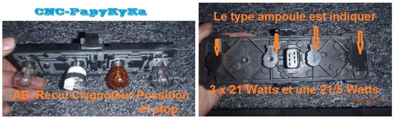 [RESOLU]-[S4-2.8-2005] Feux de croisement avant droit (vu extérieur) HS 2_plat13