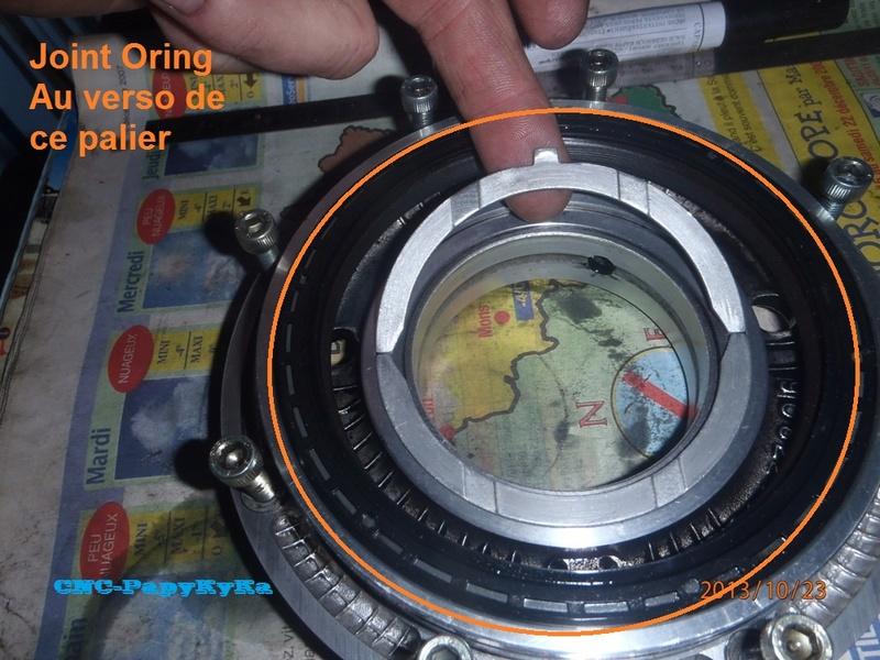 Recherche ref joint spi volant moteur Apa23011