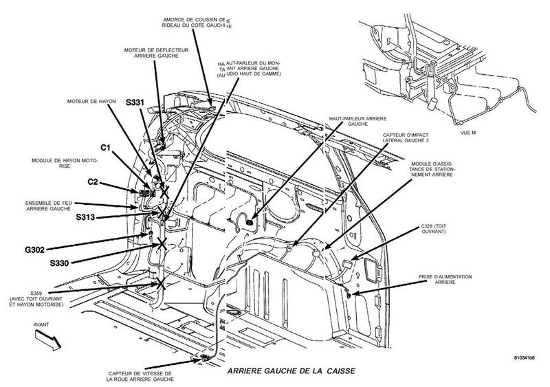 [RESOLU]-[S4-2.8-2005] Feux de croisement avant droit (vu extérieur) HS Arg_pa10