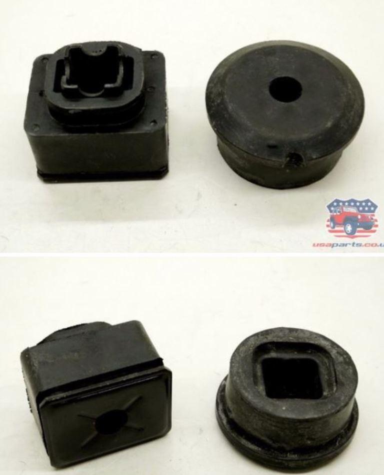 Pieces pour Chrysler voyager s3 de 99 Ctc_be11