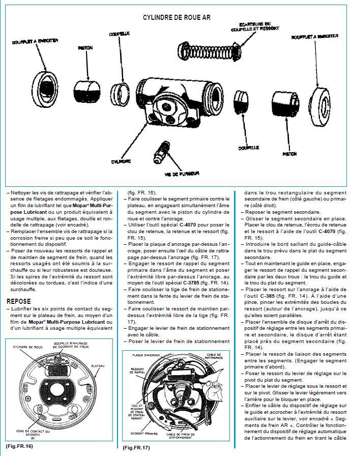 Montage freins arrières S2 Doc_210