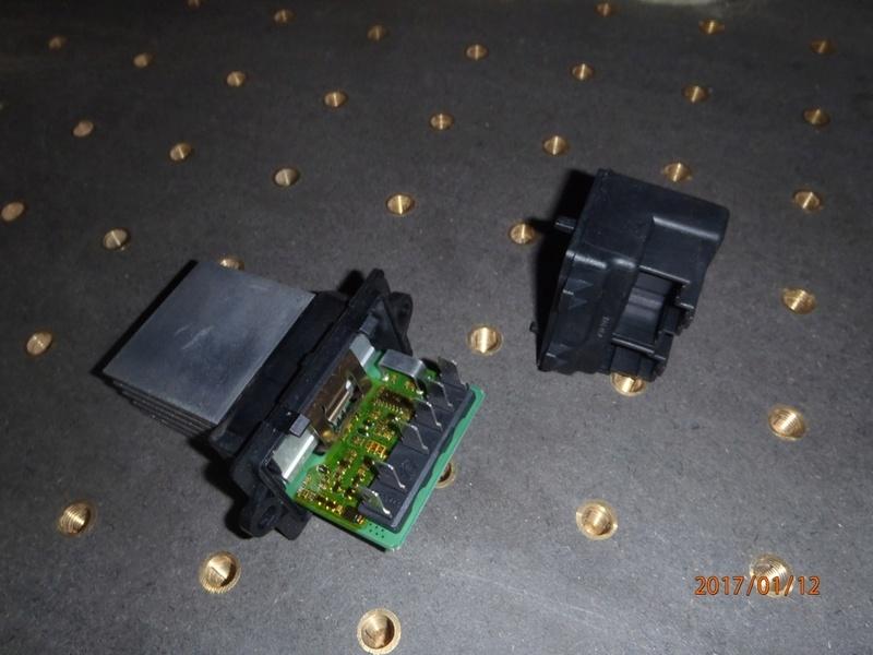 Mon S4 2.4 LX :) P1120013