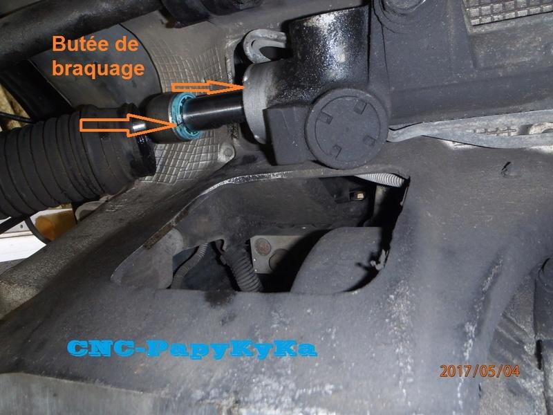 roue qui touche l'interieur des passage de roue ?? P5040014
