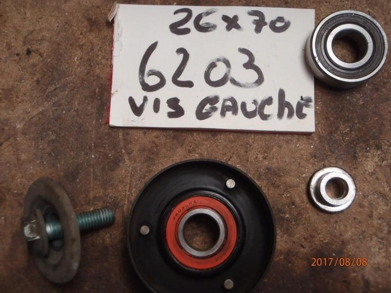 Carter de boîte manuelle cassé sur voyager s3 TD 2000 - Page 2 P8080012