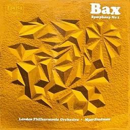 Musique anglaise du XXème - Page 5 Bax_110