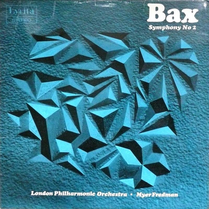 Musique anglaise du XXème - Page 5 Bax_2_10